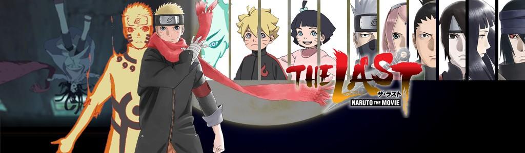 Naruto, Hinata, Shikamaru, Kakashi, Sakura, Sai, Sasuke
